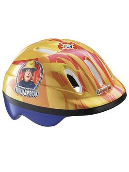 fireman-sam-safety-helmet