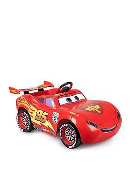 disney-cars-nbspbattery-operated-lightning-mcqueen-car