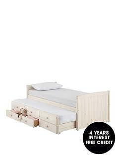 kidspace-georgie-single-storage-bed-withnbsppull-out-guest-bed