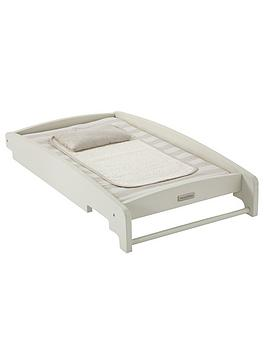 mamas-papas-cot-top-changer-white