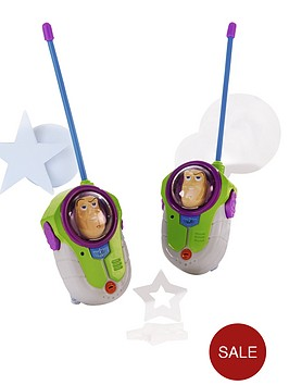 toy-story-walkie-talkies