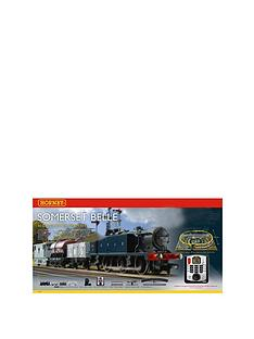 hornby-digital-somerset-belle-train-set