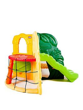 little-tikes-jungle-climber