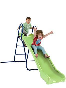 sportspower-small-wonders-65ft-great-fun-slide