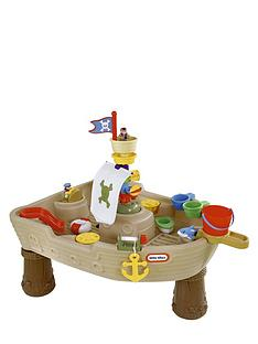 little-tikes-anchors-away-sand-and-water-table