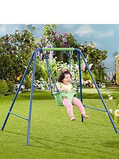 sportspower-small-wonders-2-n-1-swing