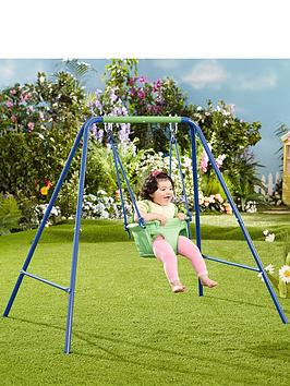 sportspower-small-wonders-2-n-1-swing