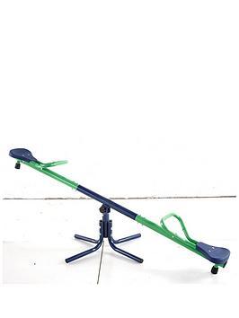 sportspower-see-saw
