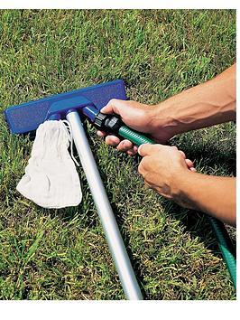 bestway-80-inch-pool-maintenance-kit