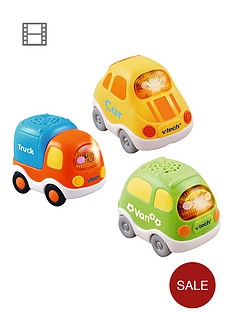 vtech-toot-toot-driver-3-vehicle-set