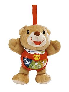 vtech-little-singing-alfie