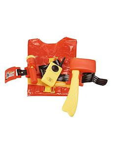 fireman-sam-utility-belt-and-jacket