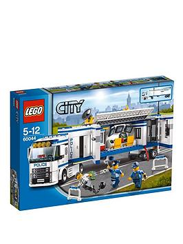 lego-city-mobile-police-unit