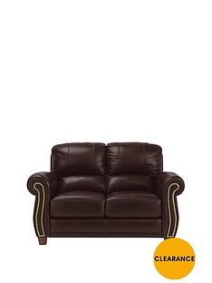 clayton-2-seater-leather-sofa