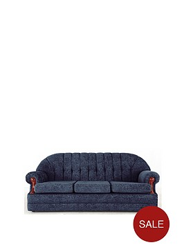 wexford-3-seater-fabric-sofa