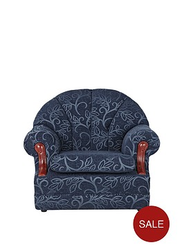 wexford-fabric-armchair