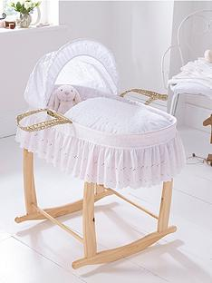 clair-de-lune-clair-de-lune-broderie-anglaise-palm-moses-basket-with-traditional-skirt