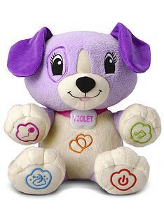 leapfrog-my-pal-violet