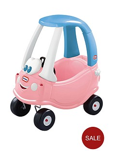 little-tikes-cozy-coupe-girls