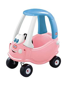little-tikes-little-tikes-cozy-coupe-girls