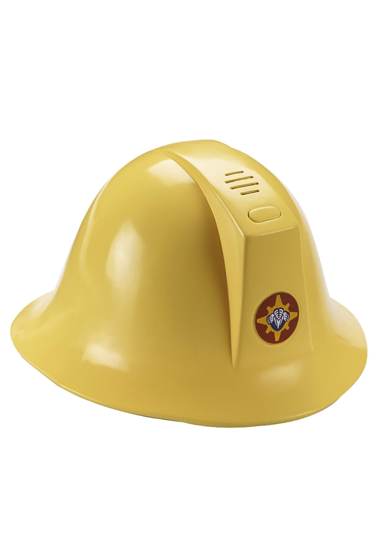 Compare prices for Fireman Sam Helmet