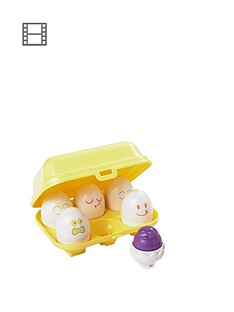 tomy-hide-n-squeak-eggs