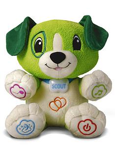 leapfrog-my-pal-scout