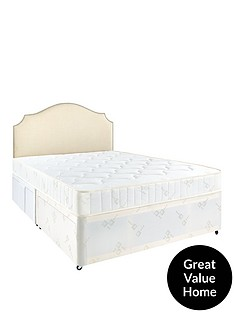 airsprung-paris-divan-bed-medium-mattress