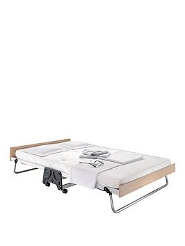 Jaybe Jaybe J-Bed Folding Guest Bed Picture
