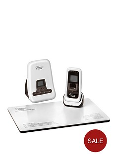 tommee-tippee-tommee-tippee-closer-to-nature-digital-sound-amp-movement-baby-monitor