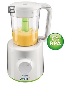 avent-baby-food-steamer-and-blender-220
