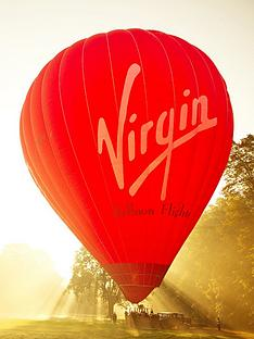 virgin-experience-days-hot-air-ballooning-for-one-in-a-choice-of-over-100-locations-uk-wide