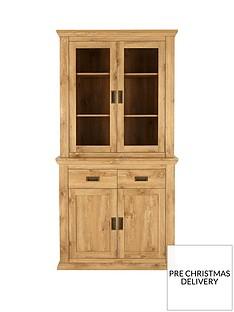 clifton-2-door-glass-display-unit