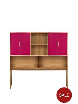kidspace-ohio-overhead-storage-unit