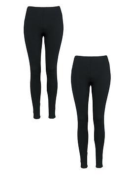 v-by-very-petite-high-waisted-leggings-2-pack