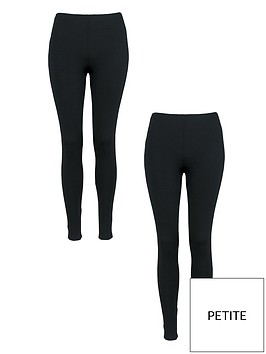 v-by-very-petite-high-waisted-leggings-2-pack