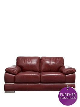 primo-2-seater-italian-leather-sofa