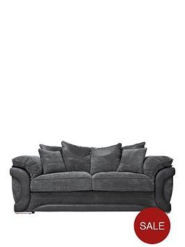 maze-3-seaternbspscatterback-sofa
