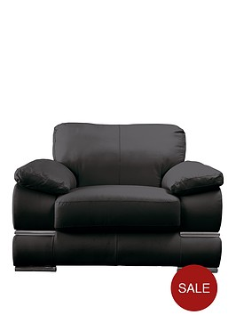 primo-italian-leather-armchair