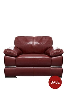 primo-leather-armchair