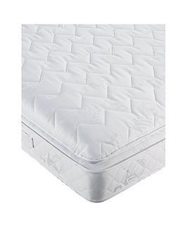 airsprung-victoria-pillow-top-mattress-medium-firm