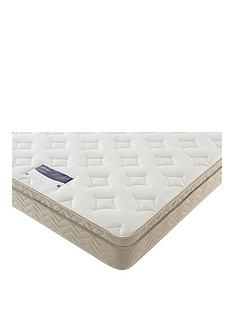 silentnight-miracoil-3-helena-cushion-top-memory-mattress-mediumfirm
