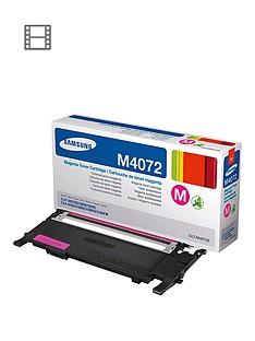 samsung-m4072s-toner-cartridge-magenta