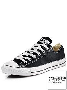 converse-chuck-taylor-all-star-ox-plimsolls-black