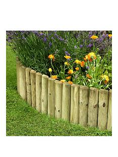 forest-rolled-log-2-pack-30-x-180cm