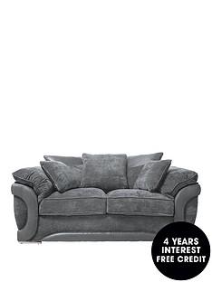 maze-2-seaternbspscatterback-sofa