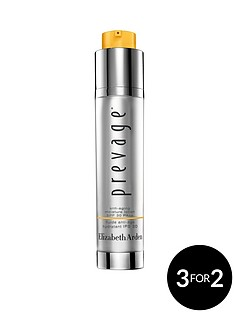 elizabeth-arden-prevage-day-ultra-protection-anti-ageing-moisturizer-spf-30-50ml