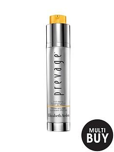 elizabeth-arden-prevage-day-ultra-protection-anti-ageing-moisturizer-spf-30-50mlnbspamp-free-elizabeth-arden-i-heart-eight-hour-limited-edition-lip-palette