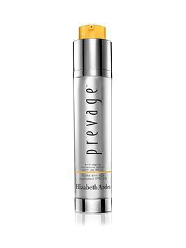 elizabeth-arden-prevage-anti-aging-moisture-lotion-broad-spectrum-sunscreen-spf-30
