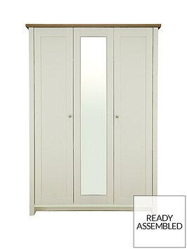 consort-tivoli-3-door-mirrored-wardrobe-10-day-express-delivery